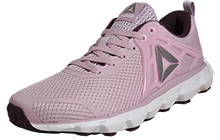 Reebok Hexaffect Run 5.0 Womens - RE169573