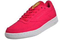 Reebok Classic Club 85 EH Womens Girls - RE170019