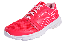 Reebok Speedfusion 3.0 Womens  - RE188664