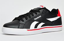 Reebok Royal Complete 2LL Mens - RE208495