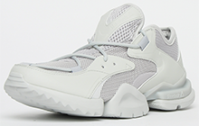 Reebok Run_R 96 Mens - RE218362