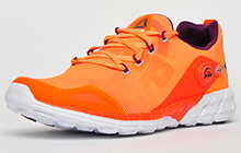 Reebok Z Pump Fusion 2.0 Womens  - RE221010