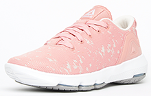 Reebok Cloudride DMX 3.0 Womens  - RE228999