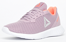 Reebok Lite Womens - RE229237