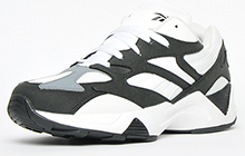 Reebok Classic Aztrek 96 Mens  - RE230706