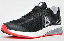 Reebok Harmony Road 3 Men  - RE232991