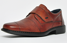 Rieker Clarino Slip On Mens Wide Fit - RK236760