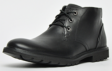 Rockport Sharp + Ready Chukka Mens  - RP222166
