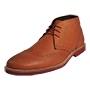 Red Tape Foxhill Leather Mens - RT157594