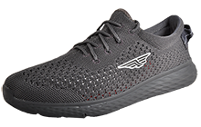 Red Tape Speed Lite Memory Foam Mens - RT160374