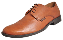 Red Tape Regency Oxford Leather Mens - RT172304