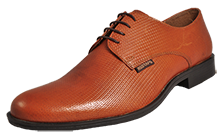 Red Tape Oxford Leather Mens - RT172353