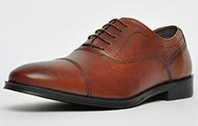 Red Tape Montreal Oxford Leather Mens - RT228122