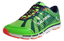 Salming Miles Running Shoe - SA152108