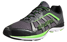Salming Distance A2 Running Shoes Mens - SA152116