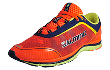 Salming Speed 3  - SA152132