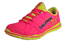 Salming Xplore X2.0 Women's Running Shoes - SA152207
