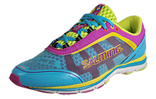 Salming Speed 3 Women's  - SA152215