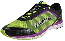 Salming Speed S1 Womens Running Shoes  - SA157115