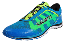 Salming Speed S1 Running Shoes - SA157131