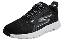 Skechers Go Run Ride 6 Women's  - SK150540