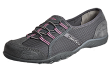 Skechers Breathe Easy Memory Foam Women's - SK150557