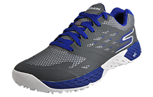 Skechers Go Train Endurance - SK160937