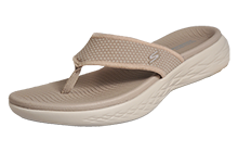 Skechers On The Go 600 Comfort Womens - SK165308