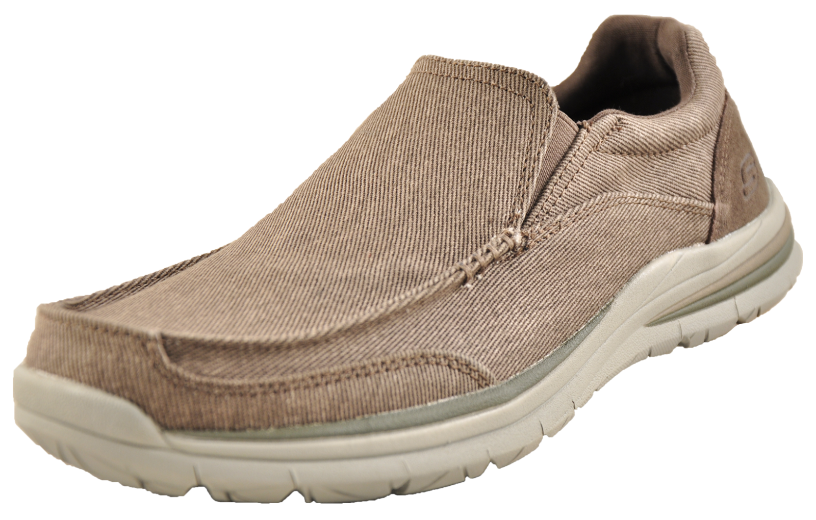 Skechers Superior 2.0 Memory Foam Mens  - SK184374