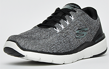 Skechers Flex Advantage 3.0 Memory Foam Mens New  - SK192922