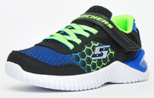 Skechers Ultrapulse Rapid Shift Junior - SK219022