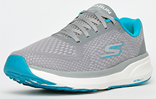 Skechers Go Run Pure Premium Womens - SK220533