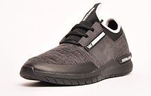 Supra Flow Run Mens - SU195529
