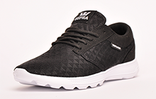 Supra Hammer Run Mens - SU195545
