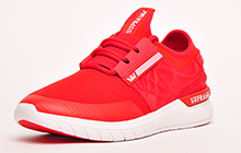 Supra Flow Run Evo Mens - SU196568