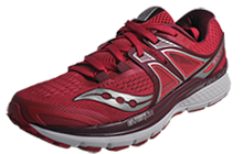 Saucony Triumph ISO 3 Womens  - SY132993