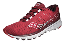 Saucony Breakthru 3 Womens  - SY139386
