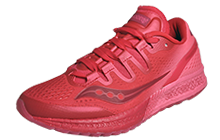 Saucony Freedom ISO Womens New 2017 - SY139493