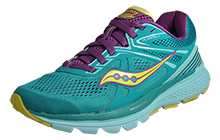 Saucony Swerve Women's  - SY153999