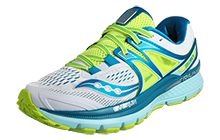 Saucony Triumph ISO 3 Women's  - SY154005