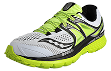 Saucony Triumph ISO3 - SY154047
