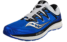 Saucony Triumph ISO 4 New 2018 - SY155838
