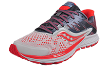 Saucony Ride 10 Womens - SY155846