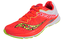 Saucony Fastwitch Womens - SY194027