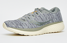 Saucony Jazz 21 Womens - SY198127
