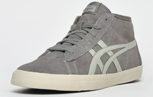 Onitsuka Tiger Fader Mid Junior - TG195826