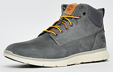 Timberland Killington Chukka Mens B Grade - TM197335B