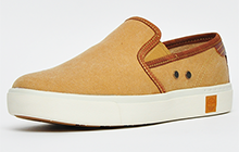 Timberland Amherst Slip-On Mens  - TM197525