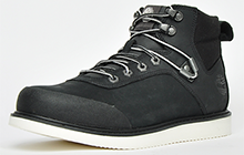 Timberland Newmarket Archive Rugged Arch Mens - TM237156