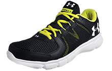 Under Armour Thrill 2 New 2017 - UA135343